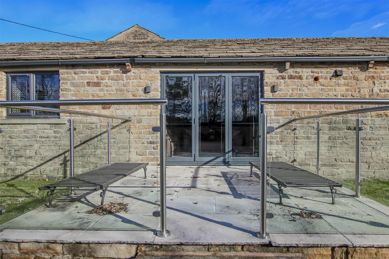 6 Bedroom Barn Conversion For Sale - 53.JPG